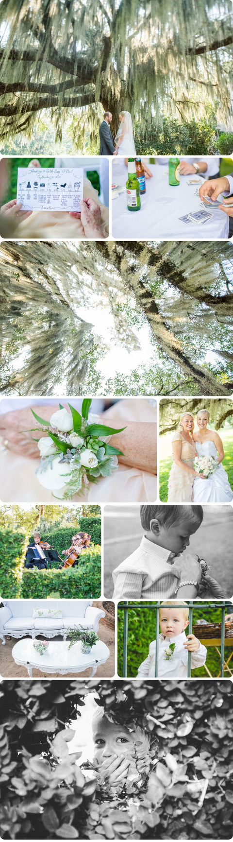 san juan islands wedding_025